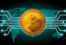 Photo of Nhược Điểm Của Bitcoin