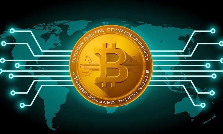 Nhược Điểm Của Bitcoin