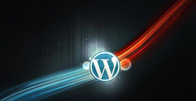 Hướng dẫn quản trị user trên wordpress