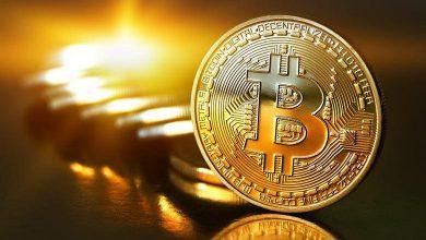 Photo of Bitcoin Là Gì?