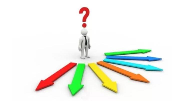 Chiến lược marketing online thứ nhất là nhắm đến mục tiêu