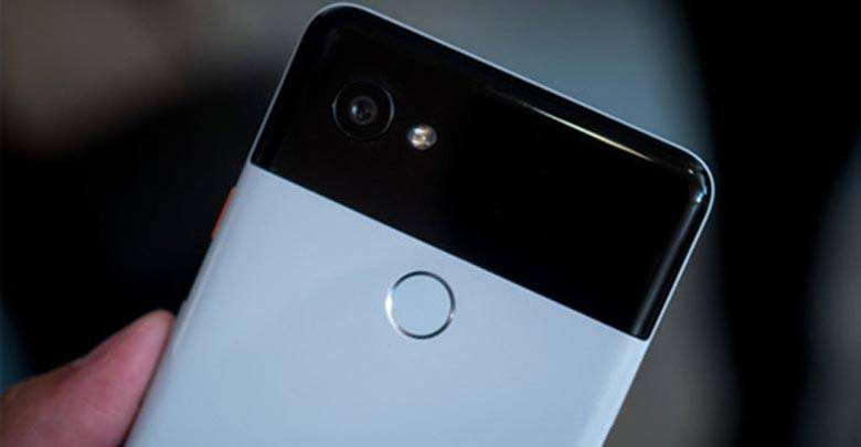 top 5 mẫu Smartphone có camera tốt nhất