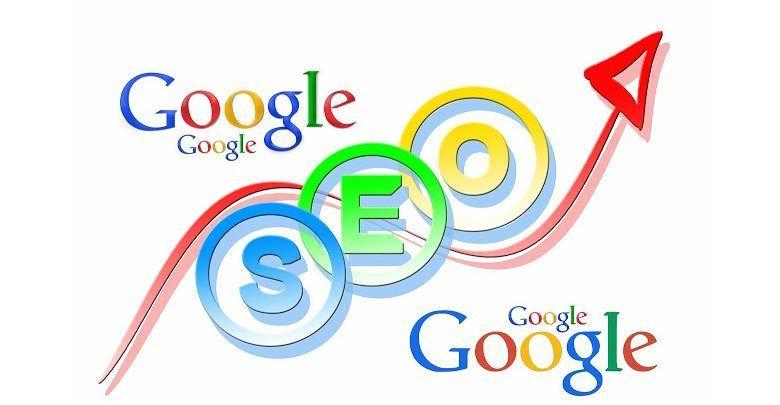 Marketing online bằng cách tối ưu với google