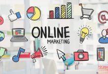 Photo of Những Cách Làm Marketing Online (Phần 1)