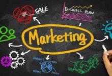 Photo of Những Cách Làm Marketing Online (Phần 2)