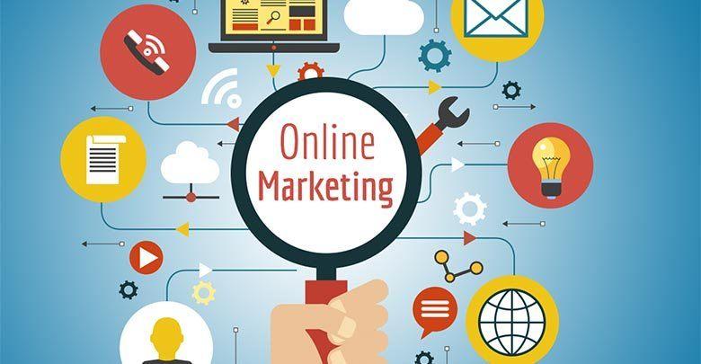 Các yếu tố bán hàng trên website thương mại điện tử