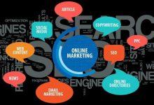 Photo of Chiến Lược Marketing Online Hiệu Quả