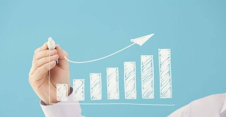 Chiến Lược Marketing Online: Tìm kiếm lượng truy cập cho website