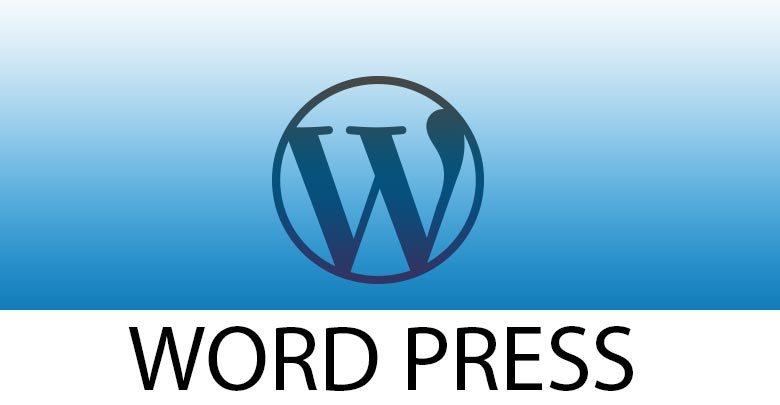Thiết Lập Và Quản Lý Bình Luận Tại WordPress