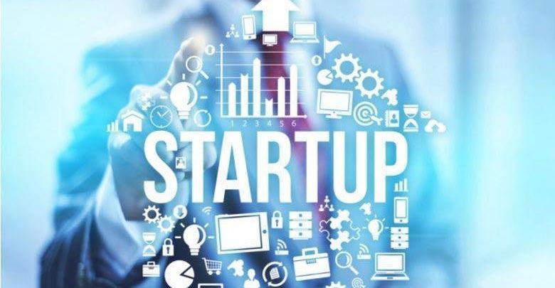 Định nghĩa về Startup – Khởi nghiệp kinh doanh