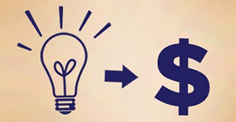 """Lập """"quỹ vốn"""" để khởi nghiệp."""