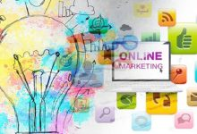 Photo of Chiến Lược Marketing Online