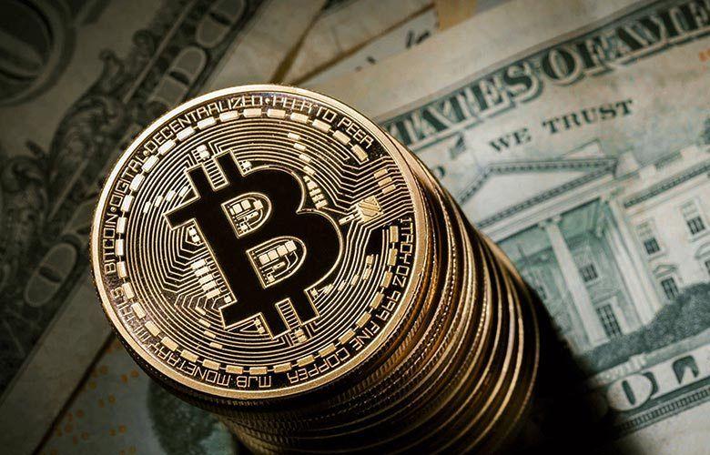 Tính thanh khoản của bitcoin