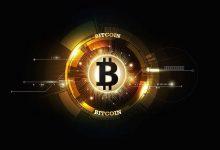 Photo of Thực Hư Về Các Trò Lừa Đảo Qua Bitcoin