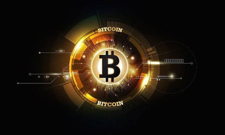 Thực Hư Về Các Trò Lừa Đảo Qua Bitcoin