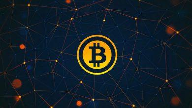 Photo of Tính Hợp Pháp Của Bitcoin Tại Việt Nam