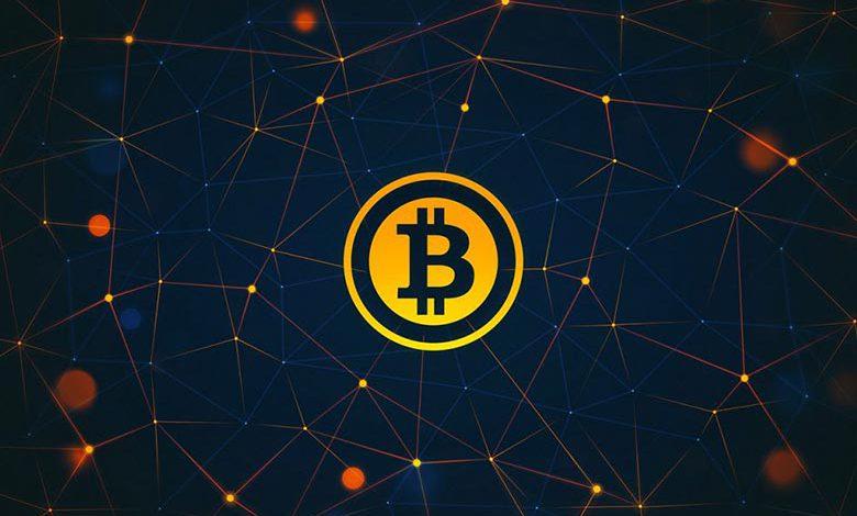 Tính Hợp Pháp Của Bitcoin Tại Việt Nam