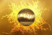 Photo of Làm Sao Để Kiếm Được Bitcoin