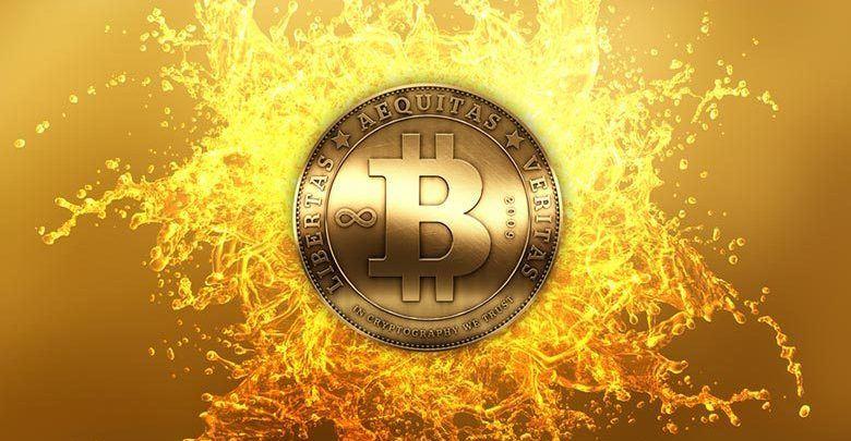 Đào Bitcoin là gì?