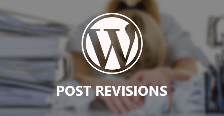 Chức năng của post trong wordpress