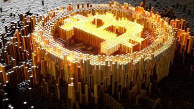 Photo of Những Ưu Điểm Của Bitcoin Tạo Nên Sức Thu Hút