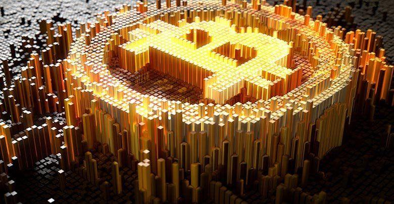 Ưu Điểm Của Bitcoin