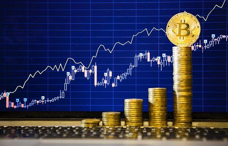 Chưa có nhiều người sử dụng Bitcoin