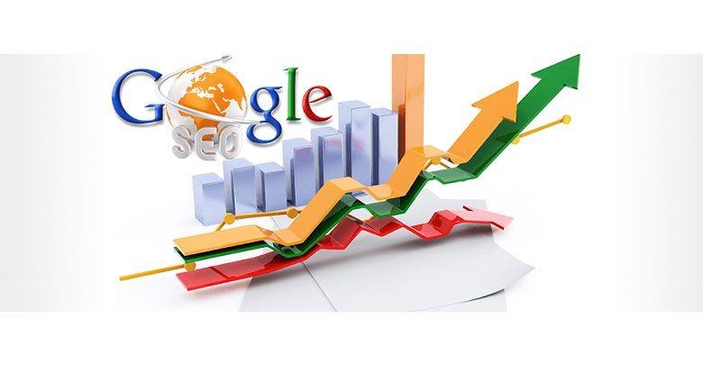 Tìm hiểu thế nào là thiết kế web chuẩn seo.