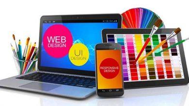 Photo of Website Là Gì Và Những Khái Niệm Về Website