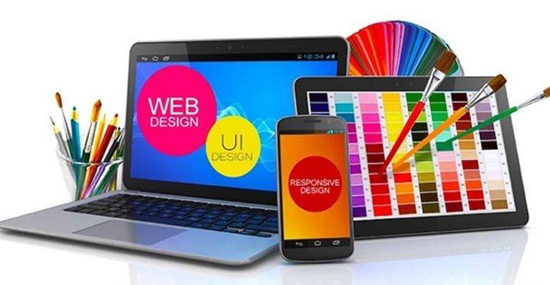 Website Là Gì Và Những Khái Niệm Về Website