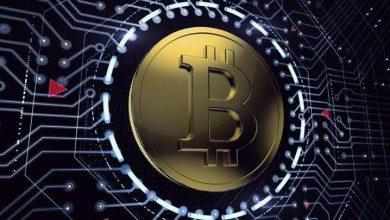 """Photo of Nhà đồng sáng lập Bitcoin vừa bán toàn bộ số Bitcoin của mình! Bitcoin có thể là """"tài sản vô giá trị""""!"""