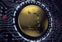 Bitcoin - tiền điện tử