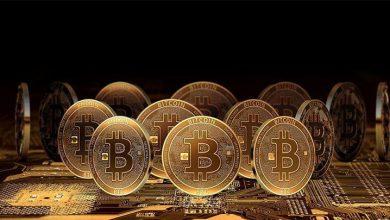 """Photo of """"Muốn quản lý Bitcoin, trước hết cần định nghĩa nó là gì!"""", tại buổi tọa đàm """"Bitcoin và làn sóng Blockchain"""""""