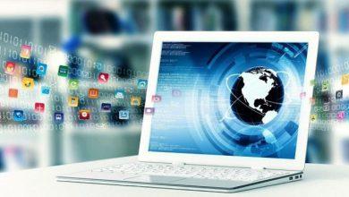 Photo of Làm website chuyên nghiệp – Lợi ích cho khách hàng hay cho công ty thiết kế website?