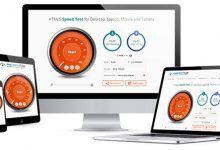Hướng dẫn kiểm tra tốc độ load của website