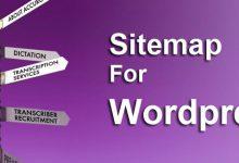 Photo of HƯỚNG DẪN TẠO XML SITEMAP VÀ INDEX WEBSITE VỚI GOOGLE