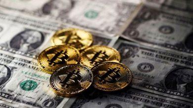 Photo of Bitcoin Đang Dần Phá Hủy Môi Trường Thế Giới