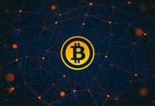 Photo of Những Lời Khuyên Dành Cho Người Mới Đầu Tư Vào Bitcoin