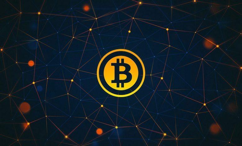 Những Lời Khuyên Dành Cho Người Đầu Tư Bitcoin