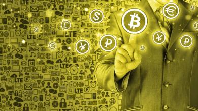 """Photo of Những Lý Do Khiến Nhà Đầu Tư Còn """"Dè Chừng"""" Với Bitcoin"""