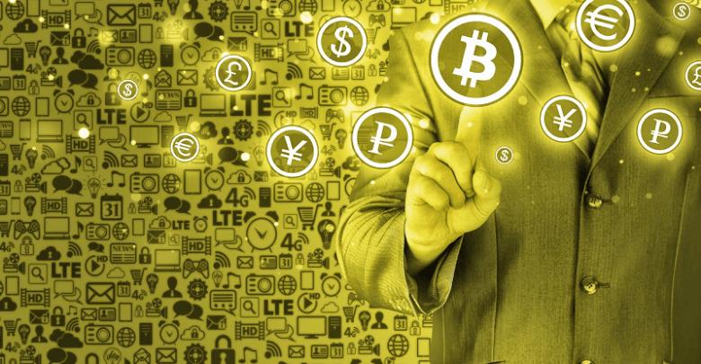 """Những Lý Do Khiến Nhà Đầu Tư Còn """"Dè Chừng"""" Với Bitcoin"""