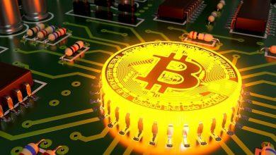 Photo of Trước Khi Đầu Tư Bitcoin Bạn Cần Nhận Định
