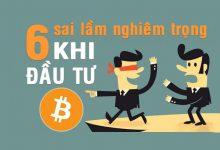 Photo of Bảo Vệ Tài Khoản Ví Bitcoin Và Những Bí Quyết