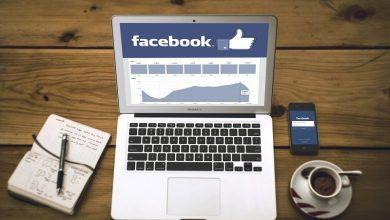 Nguyên Tắt Vàng Để Làm Facebook Marketing 0 Đồng