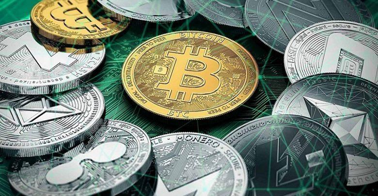 Những Dự Báo Về Đồng Tiền Số Vào Năm 2018