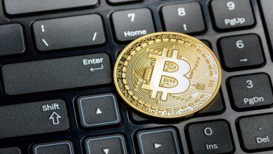 Photo of Những Phần Mềm Đào Bitcoin Phổ Biến Hiện Nay