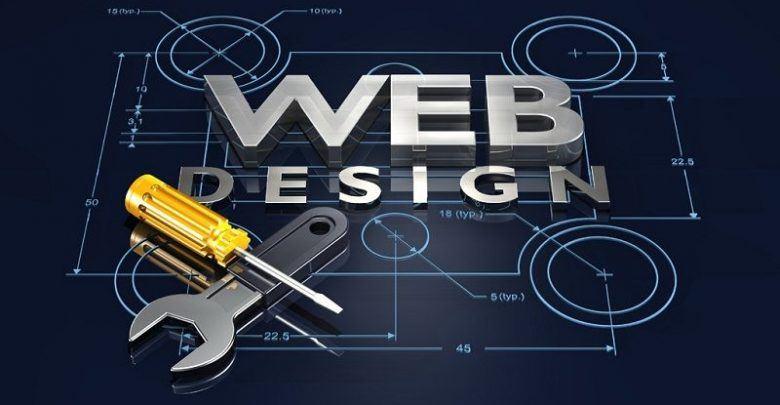 Một thiết kế website đẹp luôn được đánh giá cao về mọi mặt và gây được ấn tượng tốt với khách hàng. Vì vậy mà hầu hết các doanh nghiệp đều coi trọng điều này