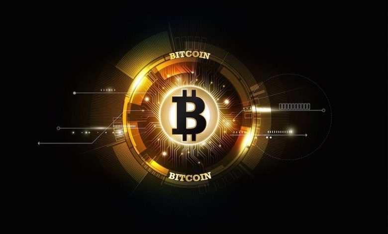 Những Câu Hỏi Xoay Quanh Chủ Đề Bitcoin