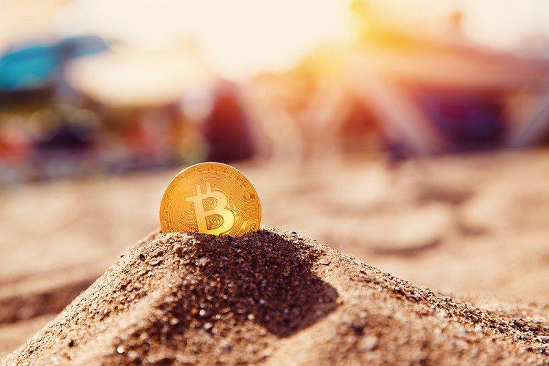 Bitcoin được sử dụng như thế nào?