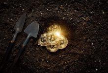 """Photo of Tình Hình """"Mỏ Bitcoin"""" Bị Khai Thác Hơn 4/5"""